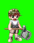 Chris ALdrin's avatar