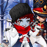 Red_Roy's avatar