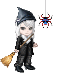 Queen of Slaughter's avatar
