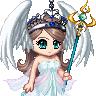 n-innocent's avatar