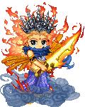 emcc91's avatar