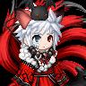 rive1228's avatar
