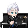 Hitsugaya Toushiro 10th's avatar