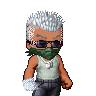 bluenite11's avatar