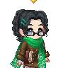 Mayru's avatar