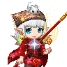 Oyasumi_Umi's avatar