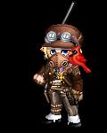 lieutenant robert herman