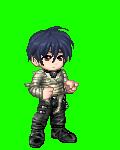 Jiraiya9's avatar