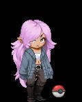 Gym Leader Annie's avatar