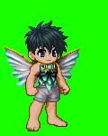 Sten Serent's avatar