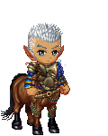 Tmedic's avatar