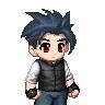 Kira_Yamato_X10A_Freedom's avatar