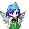 NightmareRapture's avatar