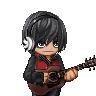 Boonz's avatar