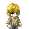 Nick Lite's avatar