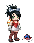 Angel21himura's avatar