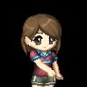 midori8's avatar
