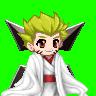 Narutoinlove's avatar