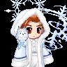 tretman's avatar