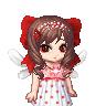 iKath's avatar