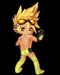 Ronnie Dc-ed's avatar