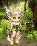 Lorelle Lillewyn's avatar