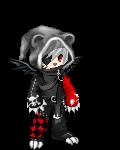 jack_the_reaper_13's avatar