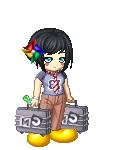 DAIANA TAN's avatar