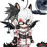 xxKuroNeko's avatar