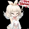 Gochu Slayer's avatar
