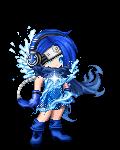 xQueenZirconx's avatar