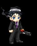 ivicadev2's avatar