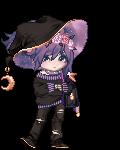 Tricky Kiddo's avatar