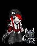 ImpOfDeath's avatar