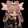 MikaMikaMii's avatar