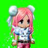 Tapir Ninja!'s avatar