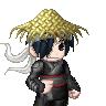 thedarkpoet88's avatar