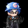 commonking's avatar