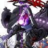 Xx_DemonGod_xX26's avatar