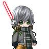X_r1DuAn_x's avatar
