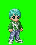 J-Deeds's avatar