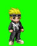 Footballguy2296's avatar