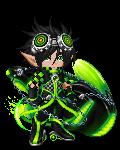 Ryo Conchobar's avatar