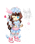 little serah's avatar