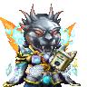 joey1018's avatar