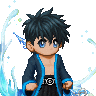 ii robito ii's avatar