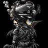 Hakai Ryuu's avatar