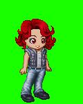 aaronsgirl221's avatar