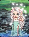 Empress Amira