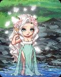 Empress Amira's avatar